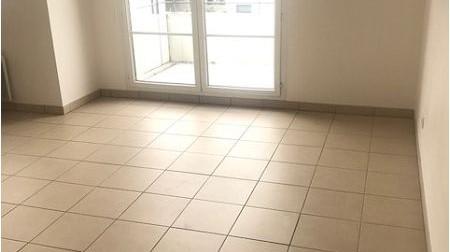 Appartement 1 pièce 39 m²